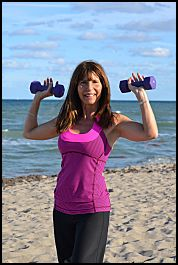 Linda-Pearsall-with-weights
